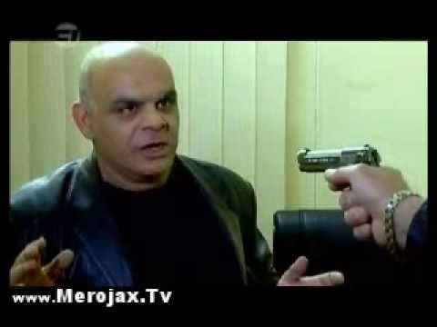 Ver kac yev Qaylir - Episode 75 / Part 1 • MEROJAX.Tv