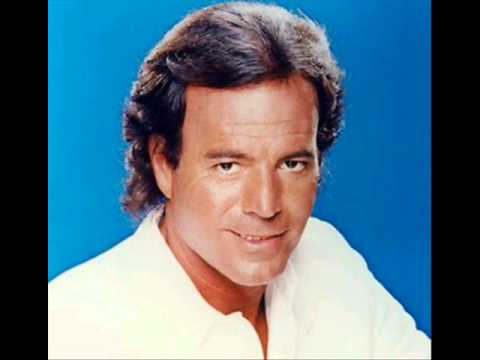 Julio Iglesias 10 Super Exitos