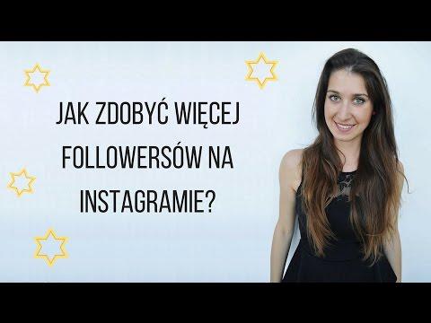 SOCIALME MORE - Jak Zdobyć Więcej Followersów Na Instagramie?