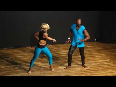 00018 DIZC2016 Carola and Curtis ~ video by Zouk Soul