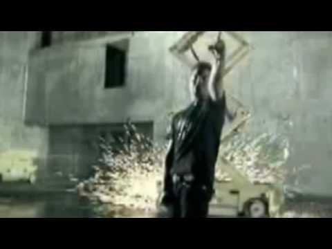 Jeroen van de Boom ft. David Bisbal - Jij Bent Zo/Silencio