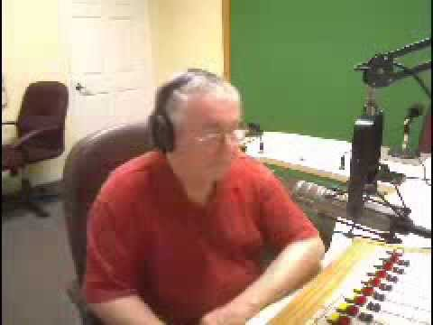 Where To Invest In February 2014 Investment News Radio Show