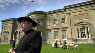 Father Brown: New Episode - Houston Public Media