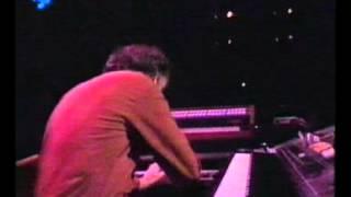 Watch Band Java Blues video