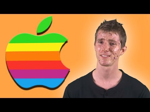 LinusTechTips Versus Apple. Who Was Right? Who Was Wrong?