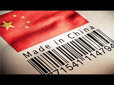 Como Importar Produtos no MadeInChina