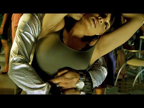 Nasha Nasha - Accident On Hill Road Song - Celina Jaitley - Abhimanyu Shekhar Singh - Farooq Sheikh