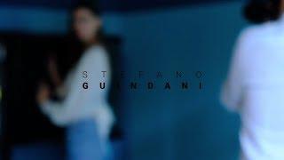 GFX Mash Up Stefano Guindani x GIOPAGANI & BAGUTTA / FUJIFILM