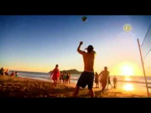 El CId Vacations Club - El Cid Granada Country Club