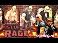 Fist of Rage nya Om Daddy Corbuzier , Seru juga !! MP3