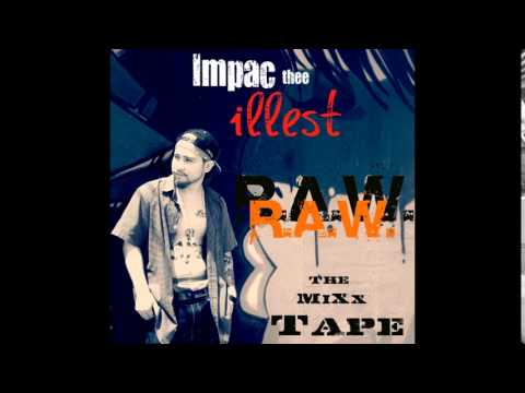 Impac Thee Illest- Pop Dat Pussy video