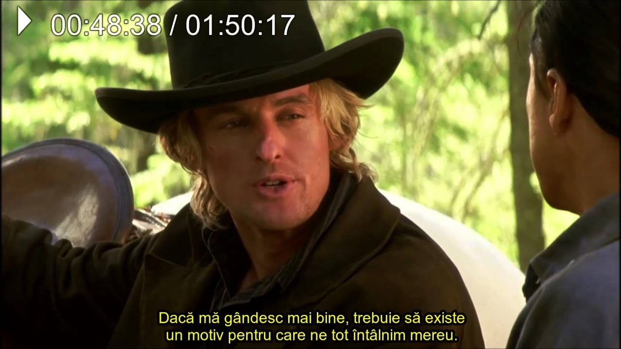 Shanghai Noon Quotes Shanghai Noon 2000 Why Are
