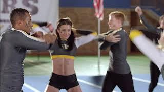 Bring It On: Worldwide #Cheersmack - Four Team Montage - Own it on Blu-ray, DVD & Digital 8/29