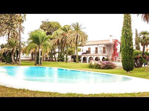 Недвижимость в испании сайт испанские