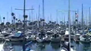Alamitos Bay Marina - Long Beach