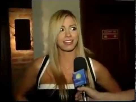 Entrevista Esperanza Gomez