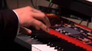 Watch Wilco Theologians video