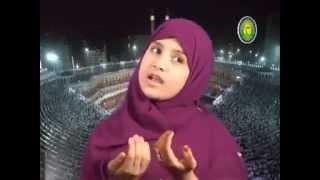 Bangla Islamic Song: Eto Keno Kande Mon Chaina Firejete