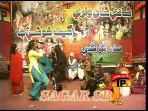 Ameera Begum New Albem Sahera (((sagar))) video