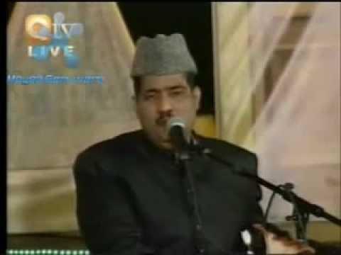 Tanam Farsood Jaan Paara By Ghaus Mohammad Nasir Full video