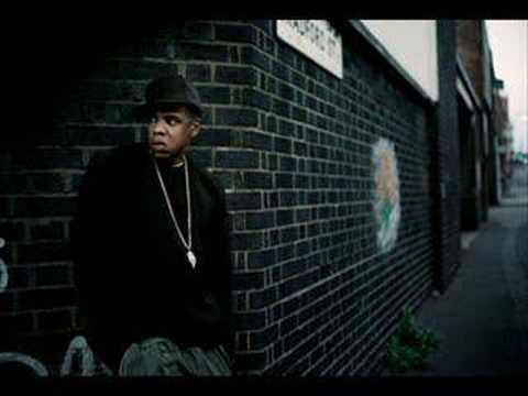 Jay-Z ft. Mary J Blige - You're Welcome [Video & Lyrics] New
