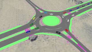 TURBO ROUNDABOUT -2006