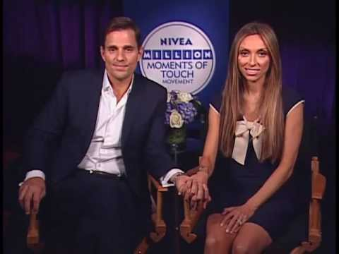 Rancic dating show