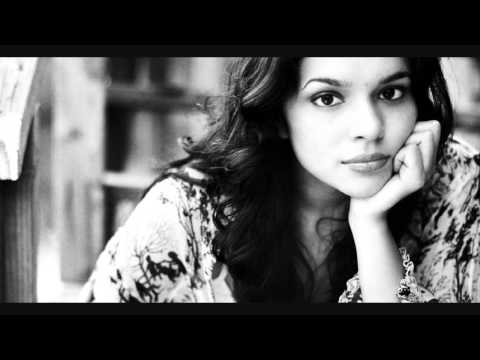 Norah Jones - Ive Got To See You Again