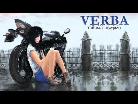 Verba - Kuloodporny