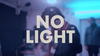 NO LIGHT - I.R.W.M.A.M.W.T.O.