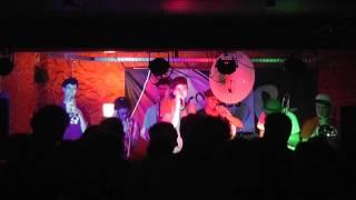 Vorschaubild Contrabrass - Konzert:...