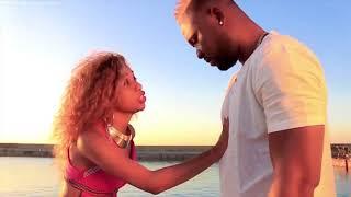 J LOVE ft FLASH B - LAISSE PARLER LES JALOUX (Official Music Video)