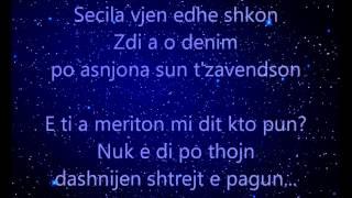 Bomba-Love ( Lyrics )