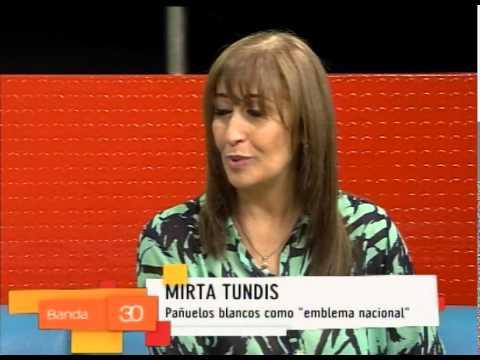 MIRTA TUNDIS