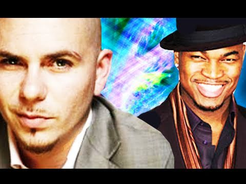 Pitbull Ft Neyo - Give Me Everything Tonight (official Video) Parody video