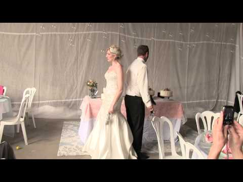 Wedding Shoe Game Apogee Events Wedding DJ