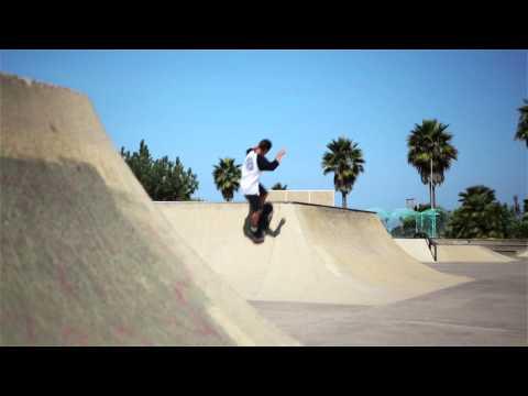 Quickshots: Ethan Wheeler 9-6-12