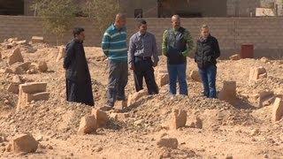 Surviving al Qaeda  3/18/13   (cnn)
