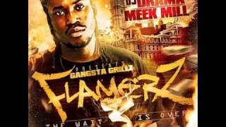 Watch Meek Mill I Want Em All video