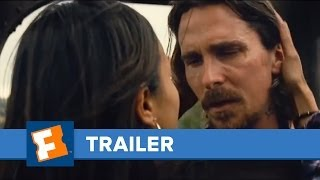 Out Of The Furnace Official Trailer HD | Trailers | FandangoMovies