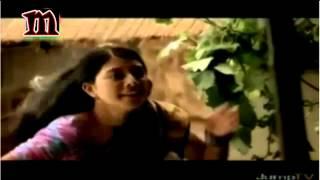 Amare Chariya Bondhu Koi Roila Re By Nancy Music Video.mp4
