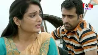 BISHORJON | Best Bengali Film | 64 th National Film Festival