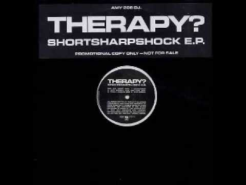 Therapy - Accelerator