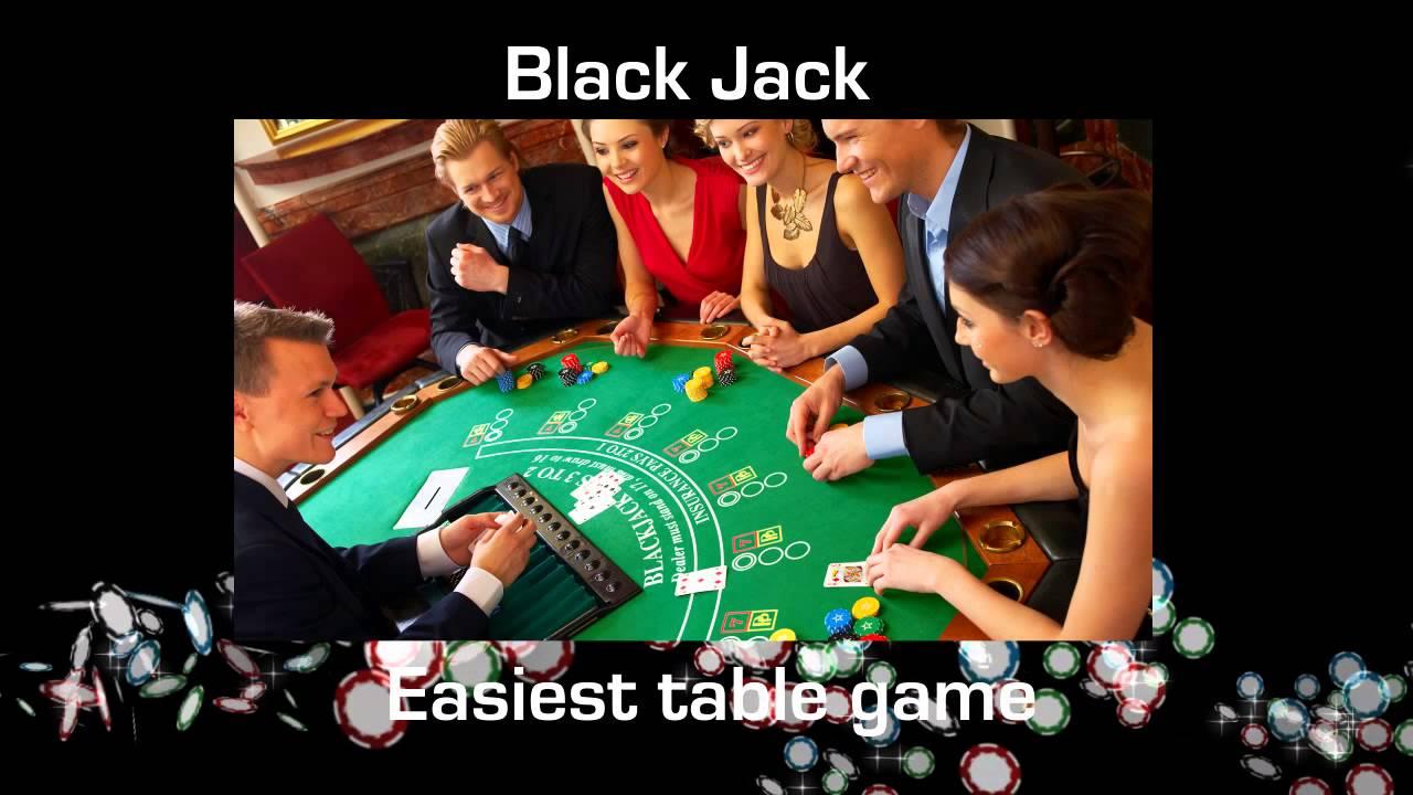 Best casino in reno to win