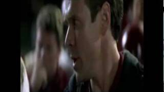 Download quotThe night they played the Titansquot  Remember the Titans