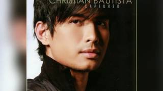 Watch Christian Bautista I Want To Be The One video