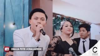download lagu Rizky Febian - Kesempurnaan Cinta Feat Cikallia  Ent gratis