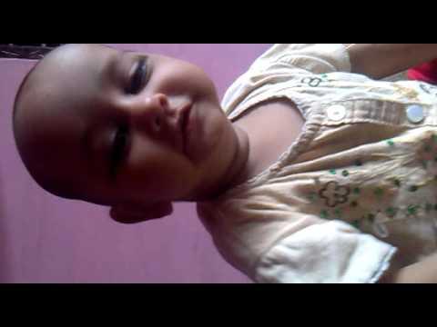 Firdaus Jahan Jabjawwa Hallaur 272191 video