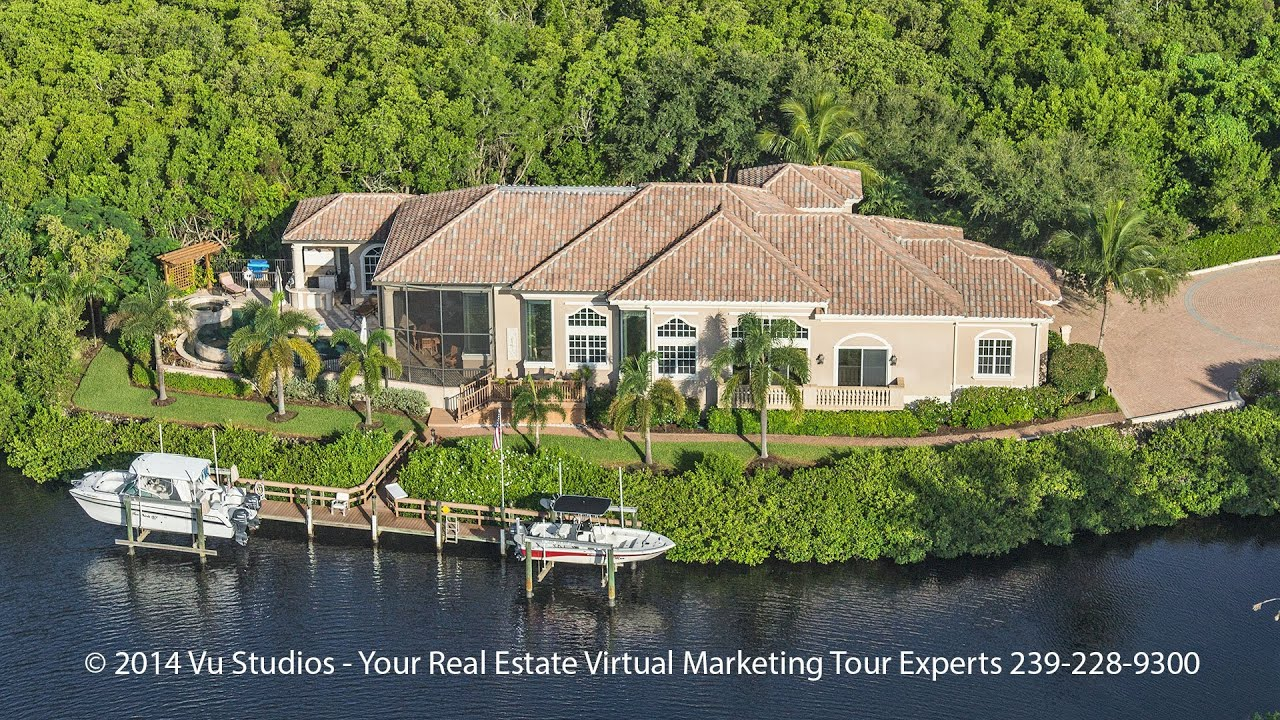 Naples Real Estate Find Houses Amp Homes For Sale In
