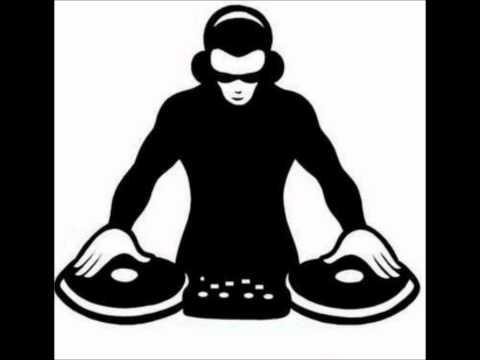Adelante-sundose Nisha Mix lex Dj video